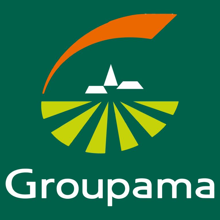 blaGroupama