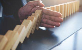 10e conférence internationale de l'assurance : les nouveaux enjeux des assureurs