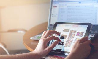 Doit-on craindre une entrée des géants du web dans le monde de l'assurance ?
