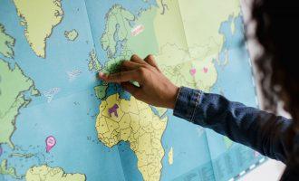 L'assurance internationale : une opportunité pour les courtiers de proximité