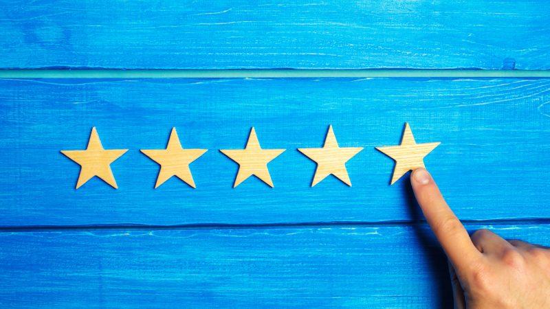 Baromètre : Quelle est la meilleure assurance en 2019 ?