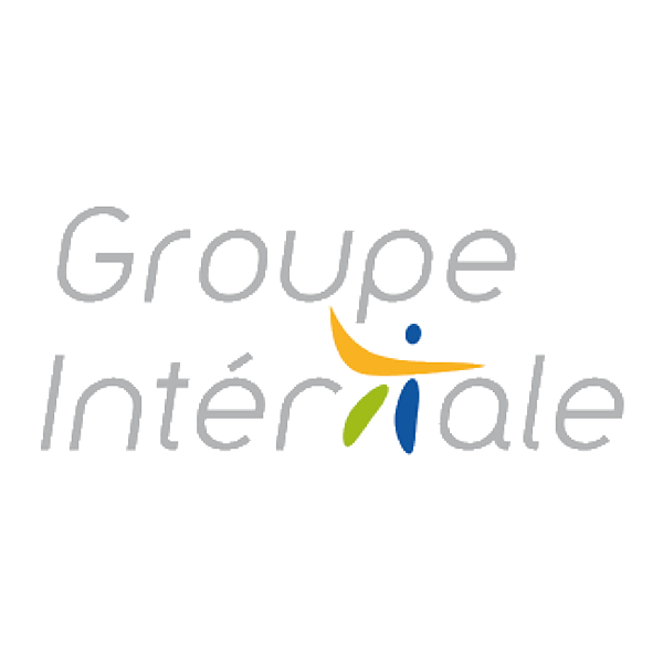 Groupe Intériale