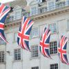 Conséquences du Brexit pour les assureurs français et européens