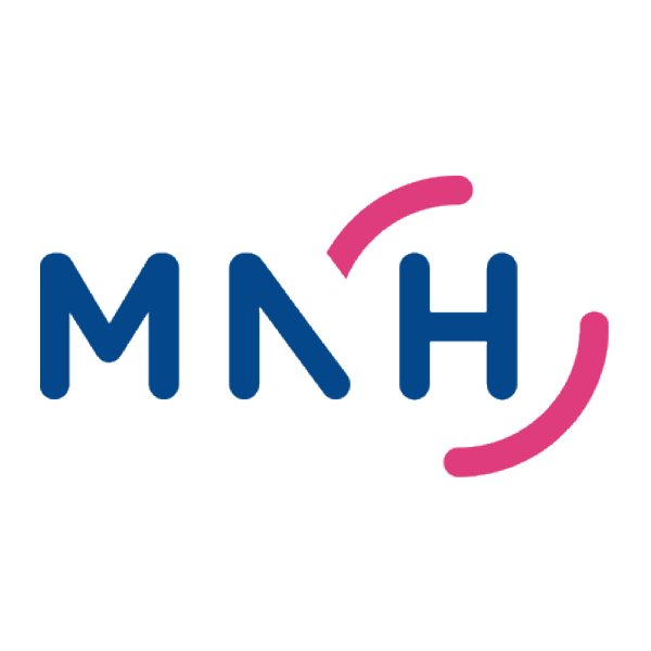 blaMNH logo