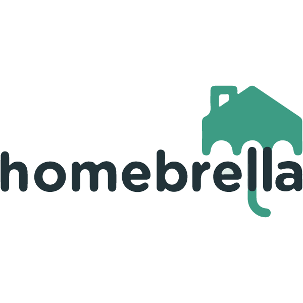 Homebrella assurance habitation