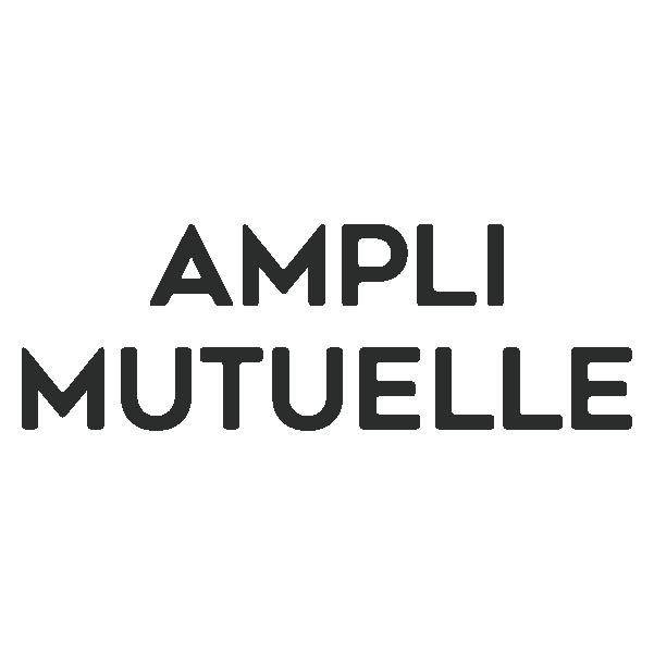Ampli Mutuelle
