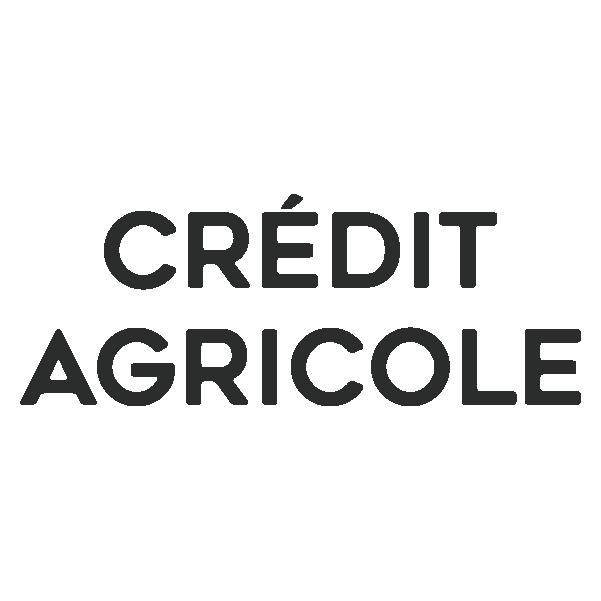 Pacifica Crédit Agricole assurances logo