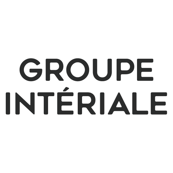 Groupe Intériale logo
