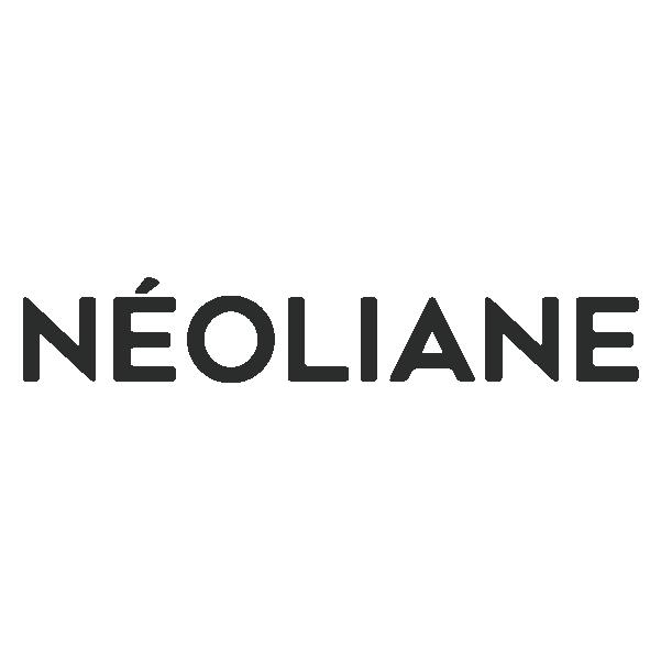 Néoliane logo