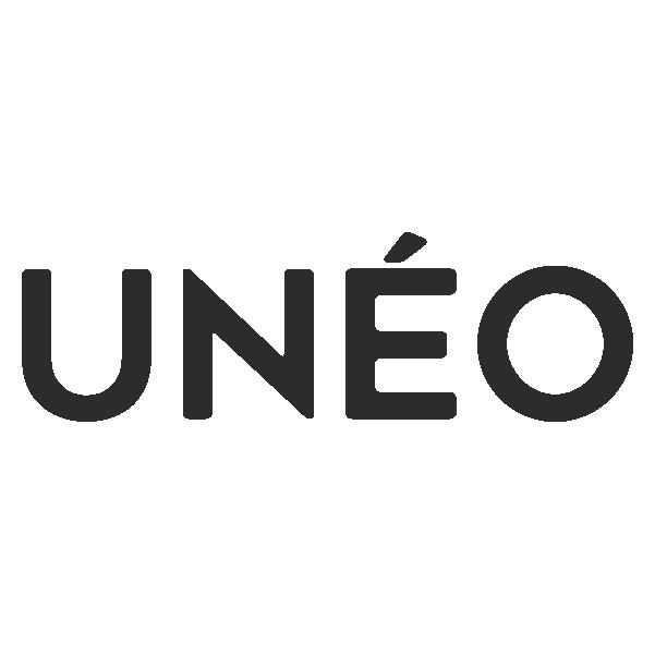 Unéo logo