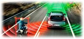 vehicule_autonome