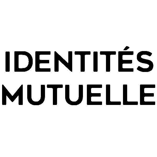 identites mutuelle logo