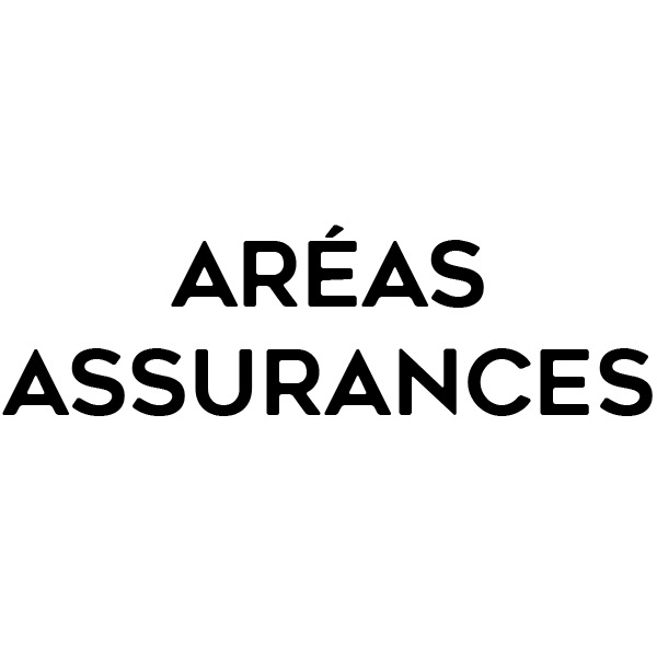 Areas Assurances logo