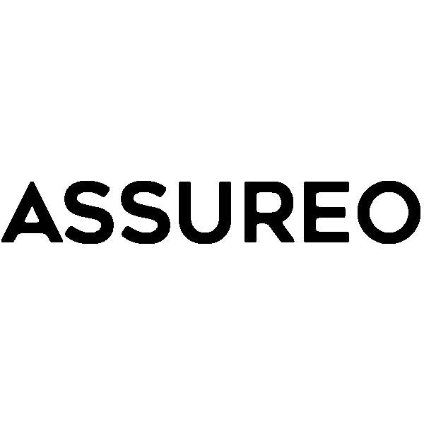 assureo logo