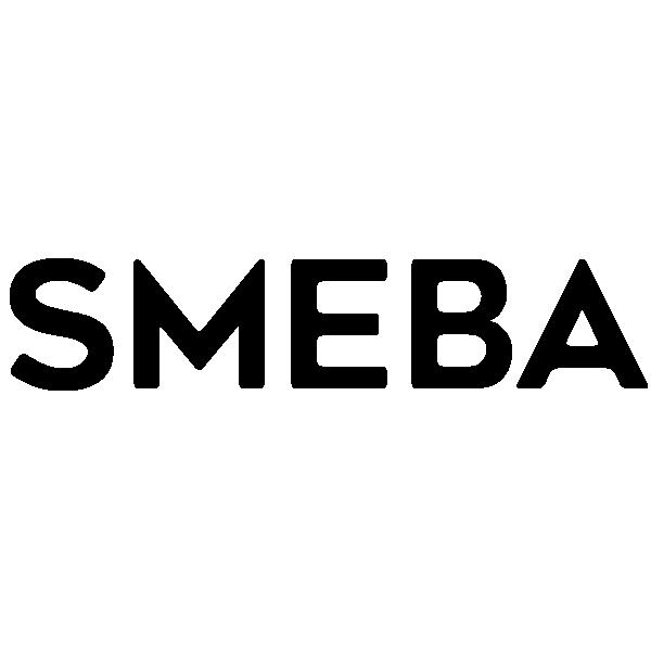 Smeba