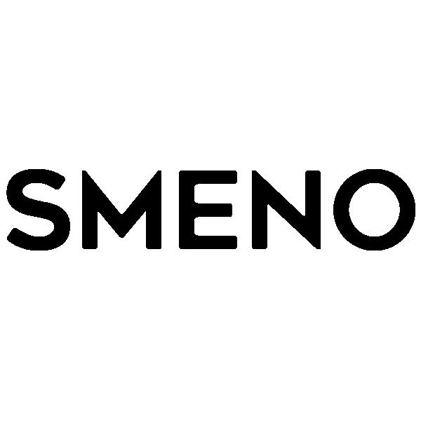 SMENO logo