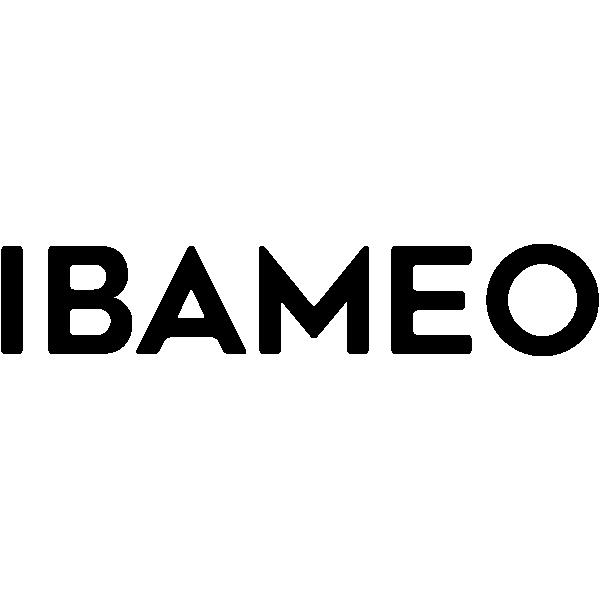 Ibameo logo