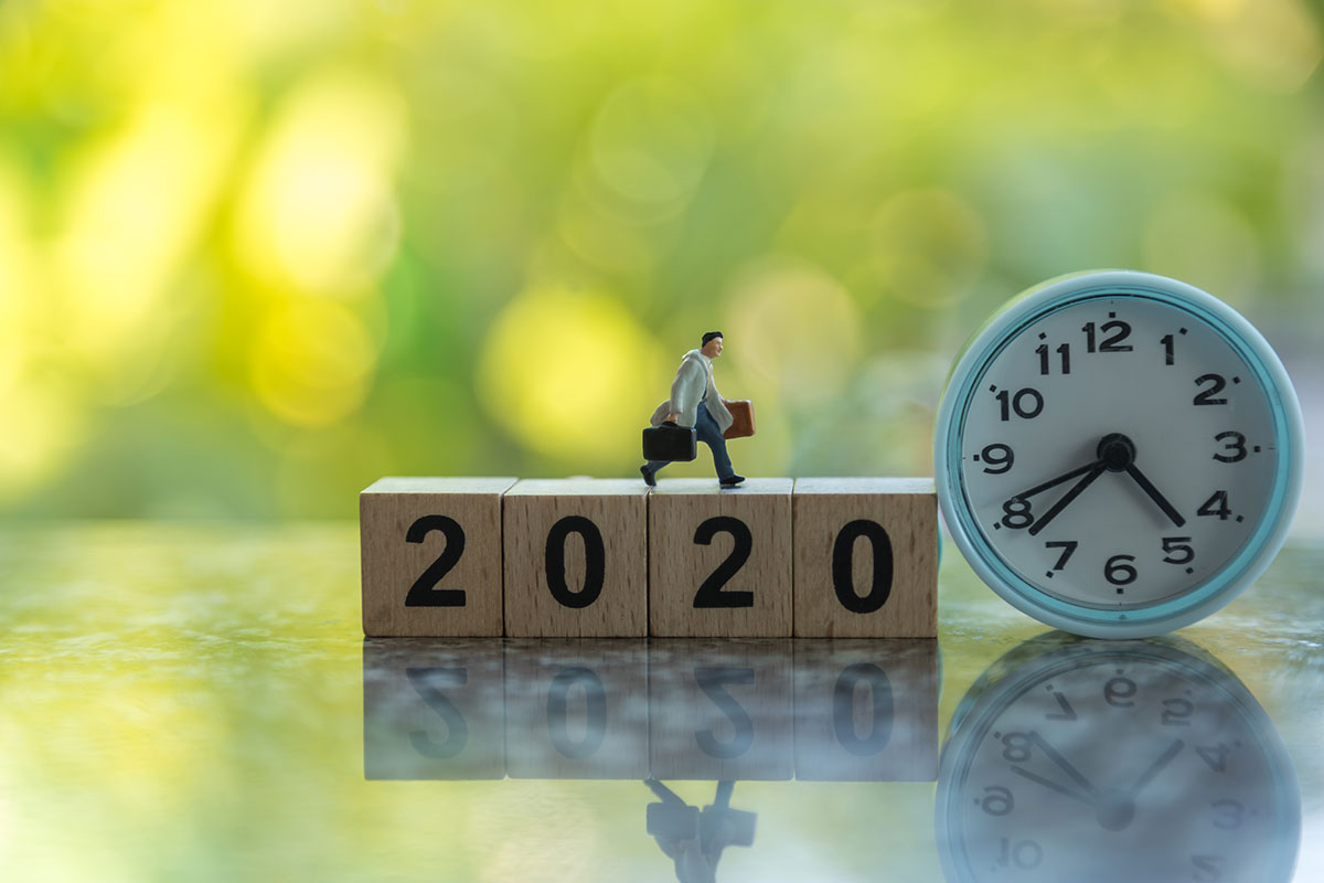 Assurances 2020 : point sur tous les changements prévus cette année