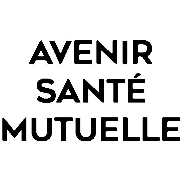 avenir sante mutuelle logo