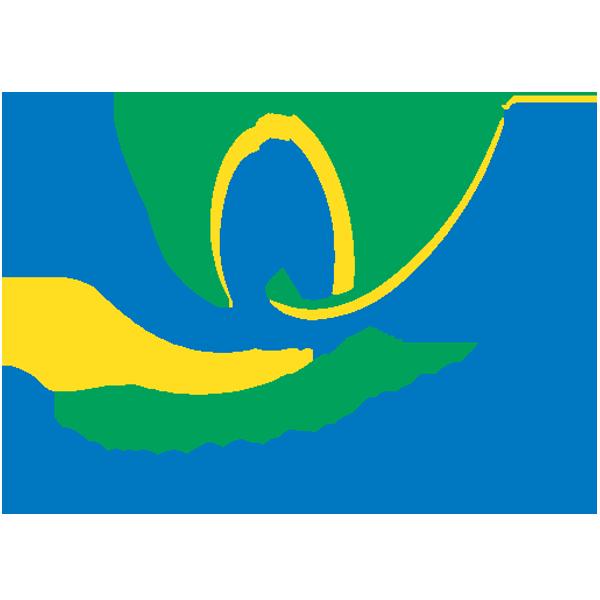 logo ratp mutuelle