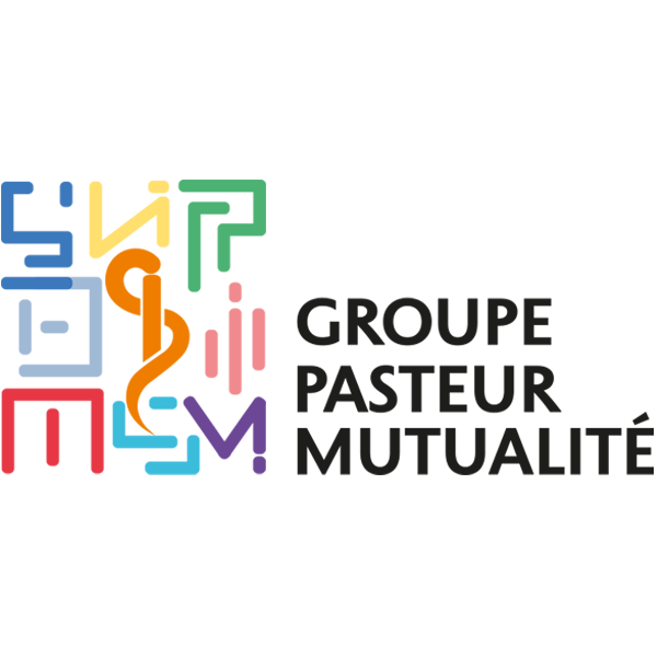 Groupe Pasteur Mutualité (GPM)