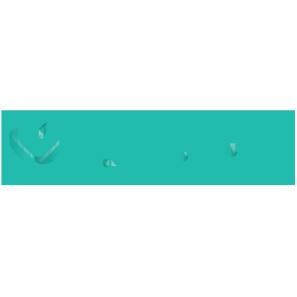 Lovys
