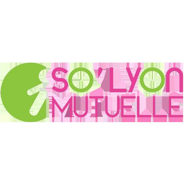 So'Lyon Mutuelle complémentaire santé