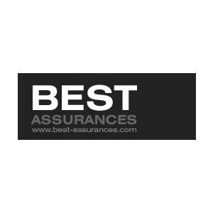 Best Assurances assurance auto risques aggravés