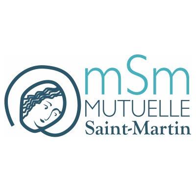 Mutuelle Saint-Martin