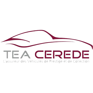 TEA CEREDE