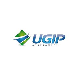 Ugip Assurances